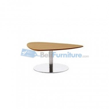 Indachi Coffee Table CTRX-T -