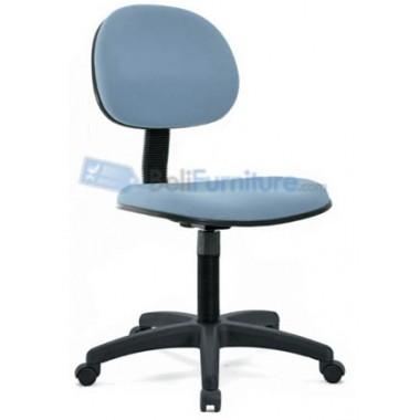 Kursi Sekretaris Indachi D-980 M -