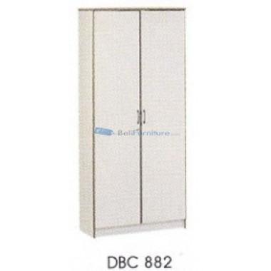 Indachi DBC.882 -