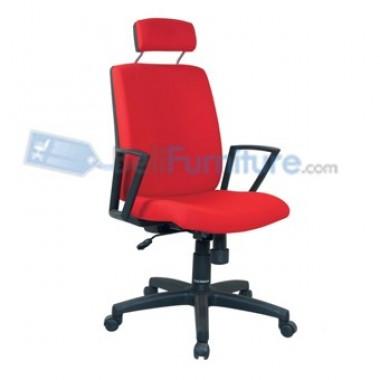 Kursi Staff/Manager Chairman MC-1801 -
