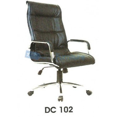Daiko DC 102 -