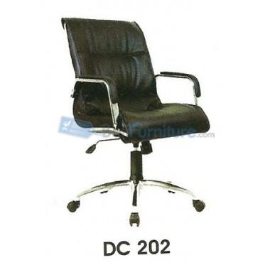 Daiko DC 202 -