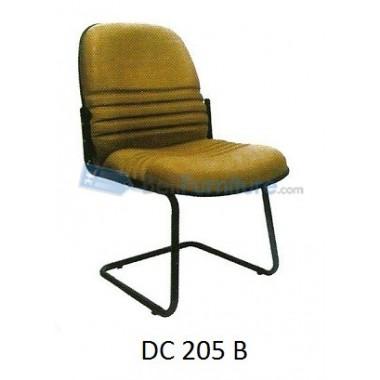 Daiko DC 205 B -