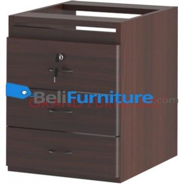 Grand Furniture DC KL (Kotak Laci) -