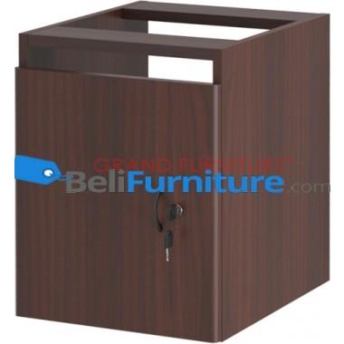 Laci Kantor Grand Furniture DC KP (Kotak Pintu 1) -