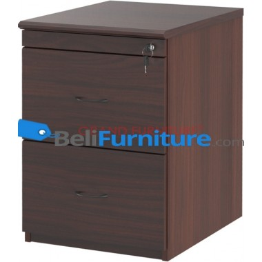 Grand Furniture DC LD 5 (Filling Kabinet Rendah) -