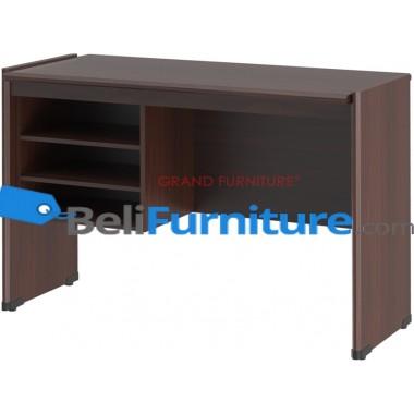 Grand Furniture DC MT 501  (Meja Samping Tanpa Laci) -