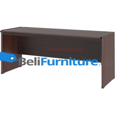Grand Furniture DC MT 503 SB CC ( 1 Biro Super ) -
