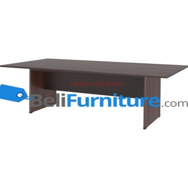 Grand Furniture DC MT 506 RS (Meja Meeting) -