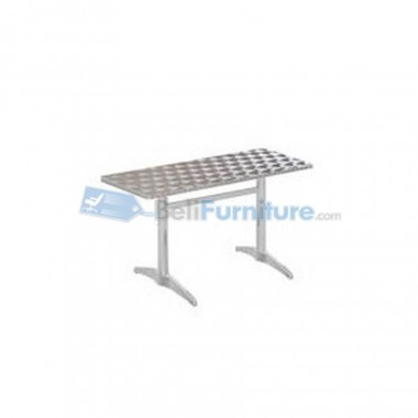 Indachi Coffee Table DCT 03 -