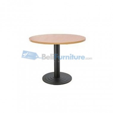 Indachi Coffee Table DCT 08 (80cm) -