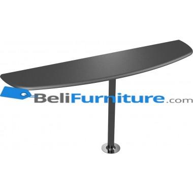 Euro DJT 7505 (Joint Table Dengan Tiang) -