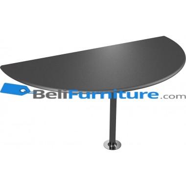 Euro DJT 7506 (Joint Table dengan Tiang) -