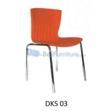 Daiko DKS 03 -