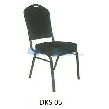 Daiko DKS 05 -