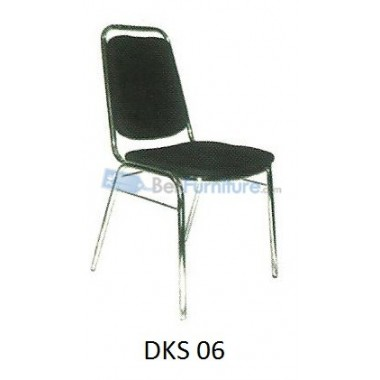 Daiko DKS 06 -