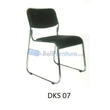 Daiko DKS 07 -