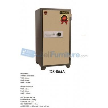 Daikin DKS 804 A -