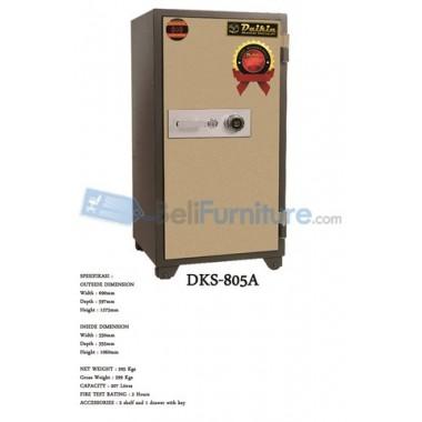 Daikin DKS 805 A -