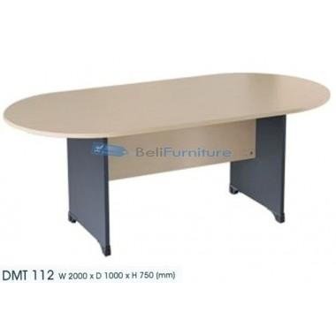 Indachi DMT 112 -