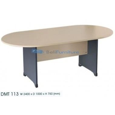 Indachi DMT 113 -