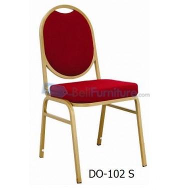Donati DO-102 S -