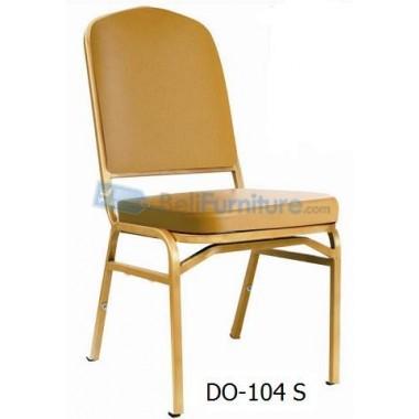 Donati DO-104 S -