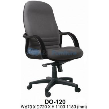 Donati DO-120 TC -
