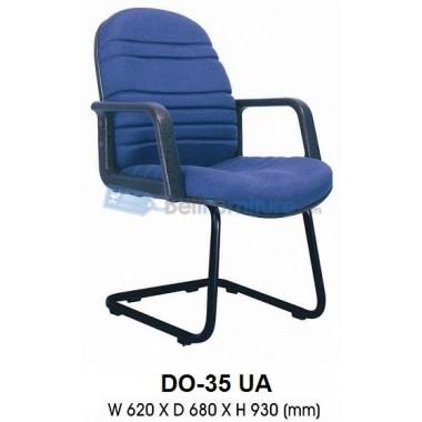 Donati DO-35 UA  -