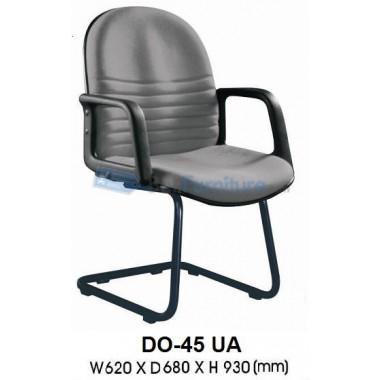 Donati DO-45 UA -