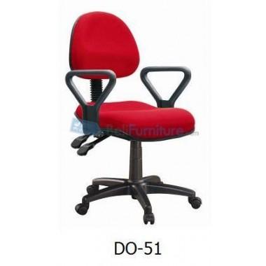 Donati DO-51 -