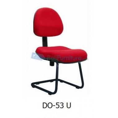 Donati DO-53 U -