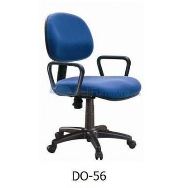 Donati DO-56 -
