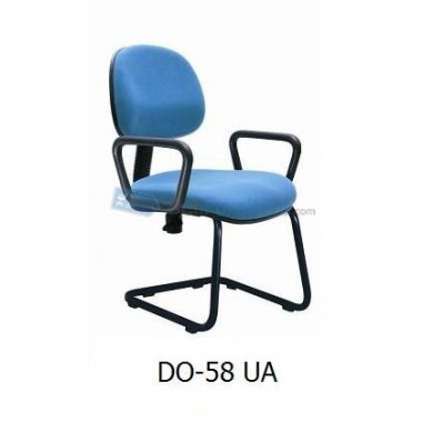 Donati DO-58 UA -