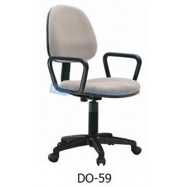 Kursi Sekretaris Donati DO-59 -