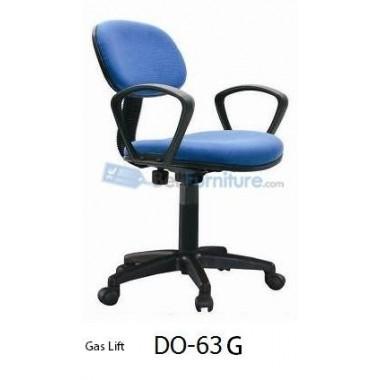 Donati DO-63 G -