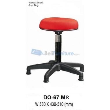 Donati DO-67 MR -