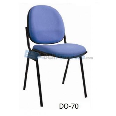 Donati DO-70 -
