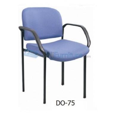Donati DO-75 -