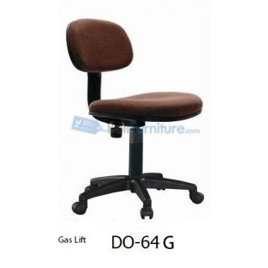 Kursi Sekretaris Donati DO 64 G -
