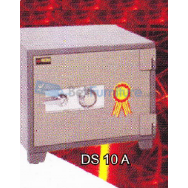 Brother DS 10A -