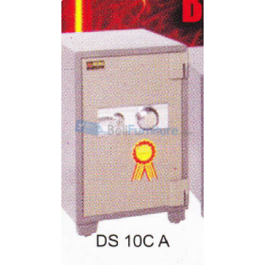 Brother DS 10CA -