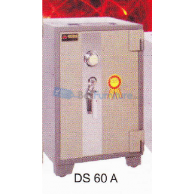 Brother DS 60A -