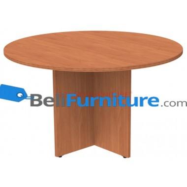 Meja Kantor Meeting Grand Furniture DVL 100 RCT -