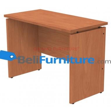 Grand Furniture DVL 1050 (Meja Samping) -