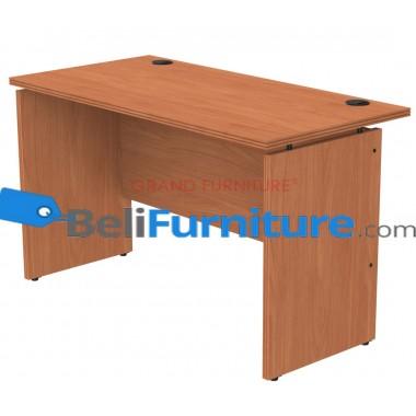 Grand Funiture DVL 1260 (Meja 1/2 Biro) -