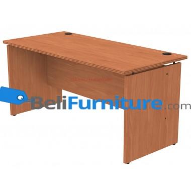 Grand Furniture DVL 1570(1 Biro) -