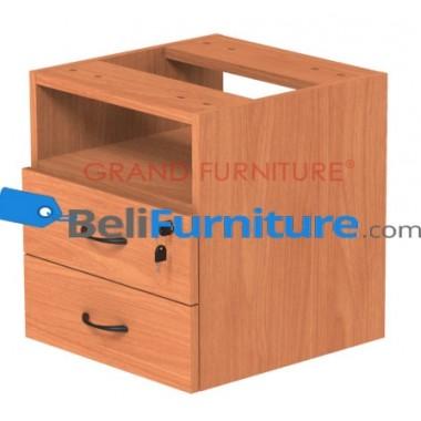 Laci Kantor Grand Furniture DVL 2D -