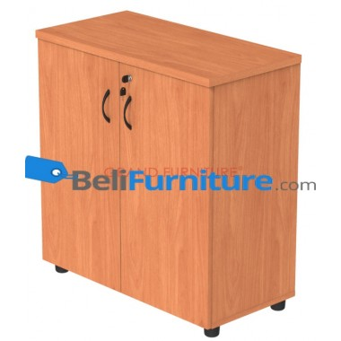Grand Furniture DVL 8040 LCD -