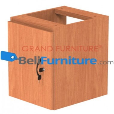 Laci Kantor Grand Furniture DVL KP -